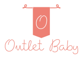 Outlet Baby